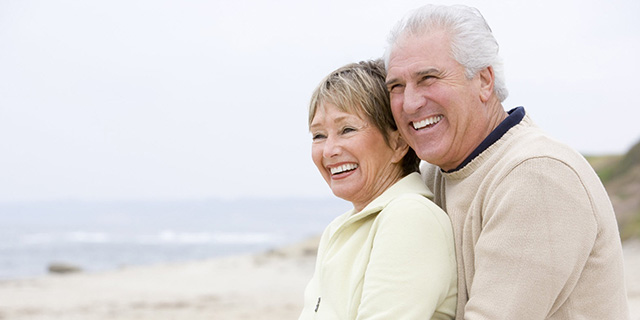 Annuity Failing You? FIXED-INCOME Care Suites