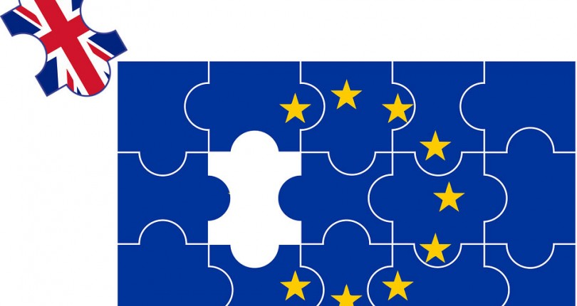 Post-Brexit solutions to retention of EU rights