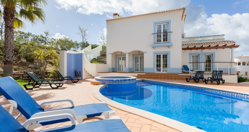Long-term rentals: The future of the rental market in Portugal?