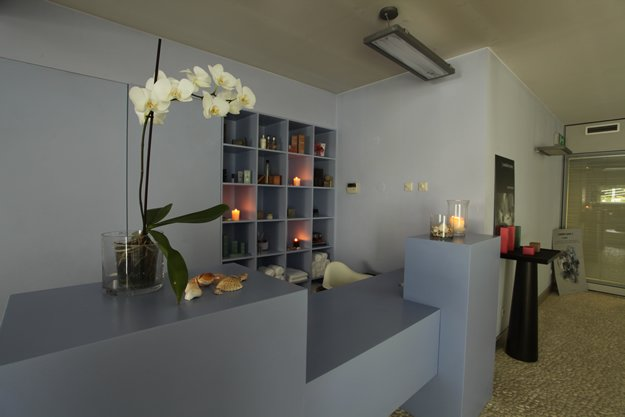 Comfortably decorated 1-bedroom apartments to rent