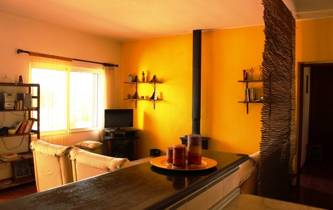 Peaceful 2 bedroom cottage set in country location to rent