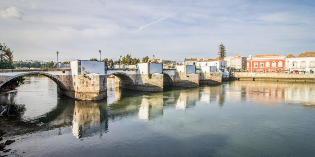 Algarve Long Lets Properties tavira algarve LONG-TERM RENTALS