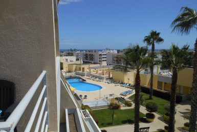 2-bedroom Apartment in Excellent Location for rent