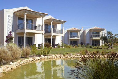 Super Luxury 2-Bed Apartments Super Luxury 1-Bed Apartments Private Resort Carvoeiro for rent