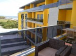 Lovely Spacious 2-bedroom apartment in Quarteira to rent